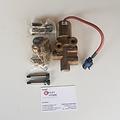 ETR Run-Stop Electric 4-way fuel valve ETR G4