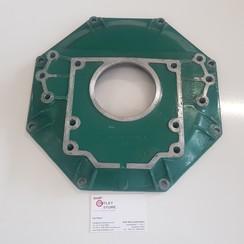 Adapterplatte für Schwungradgehäuse Volvo Penta 840589