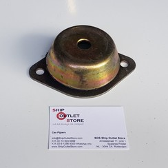 Vibration damper - engine mount Gottardi AT003-1