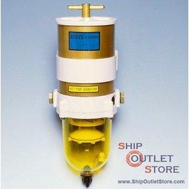Volvo Penta Combustible - kit de filtro separador de agua Volvo Penta 877762
