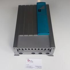 Battery charger Mastervolt Mass 24V - 15A