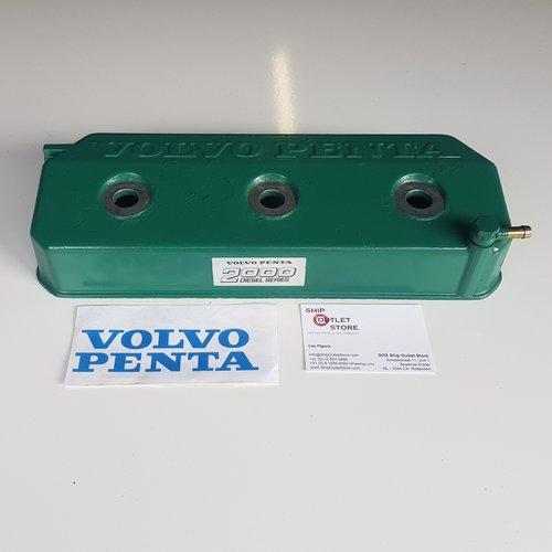 Volvo Penta Tapa de balancines 2003 Volvo Penta 840339