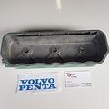 Volvo Penta Kleppendeksel Serie 2000 Volvo Penta 840339