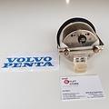 Volvo Penta Tacómetro 5000 rpm Volvo Penta 838811