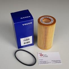 Oliefilter Volvo Penta 30788490