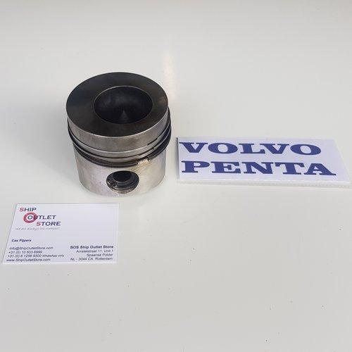 Volvo Penta Kit de pistón Volvo Penta 876111
