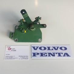 Control unit regulator Volvo Penta 840435