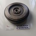 Volvo Penta Flywheel 2002 Volvo Penta 858625