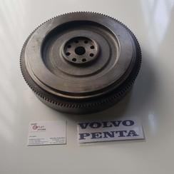 Flywheel 2002 Volvo Penta 858625