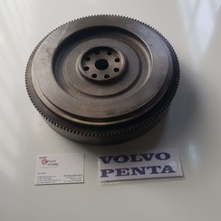 Vliegwiel 2002 Volvo Penta 858625