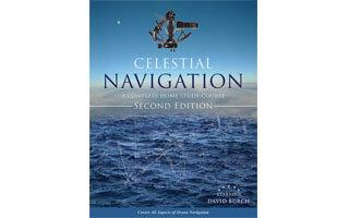 Libros de navegación