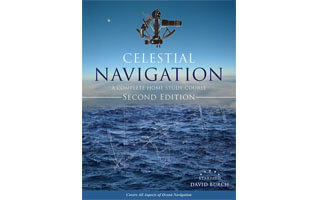 Navigatieboeken