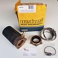 Vetus Rodamiento interior 45 mm de bronce con doble sello Vetus ZWB45A