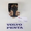 Volvo Penta Accuscheider 200 Amp Volvo Penta 3812574