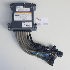 Unidad de control Procesador 24V KE-4A NM0478-00 Morse Teleflex NHK MEC