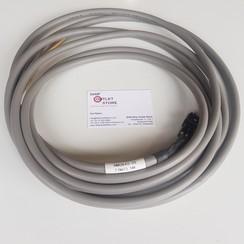 Juego de cables de conmutación NM0640-05 Morse Telestar NHK MEC