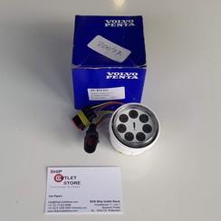 Instrumento de alarma Volvo Penta 874927