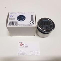 Medidor de combustible NMEA 2000 Offshore 3350-F Oceanic