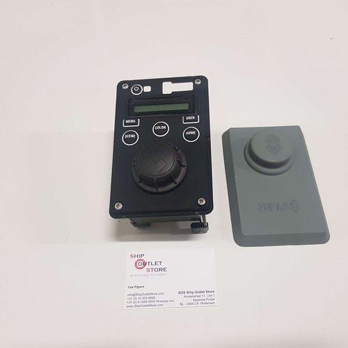 Flir Thermal Camera Joystick Control FLIR 500-0385-00