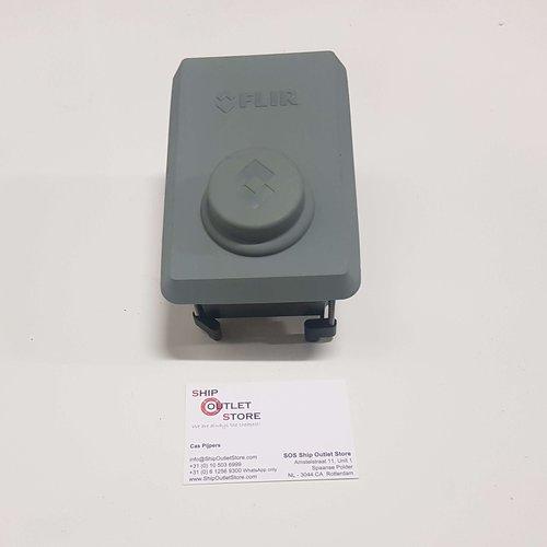 Flir Control de joystick de cámara térmica FLIR 500-0385-00