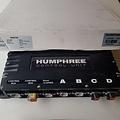 Humphree Control unit  HCU Humphree RCU521