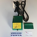 Volvo Penta Relay box with cable harness Volvo Penta TAMD30