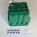 Volvo Penta Colector de aceite con filtro Volvo Penta 840567