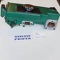 Volvo Penta Warmtewisselaar met thermostaat Volvo Penta 1-817758