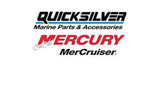 Mercury - Quicksilver onderdelen