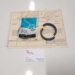 Crankshaft seal rear General Motors 473422