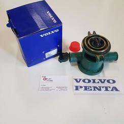 Sea water pump Volvo Penta 3583115