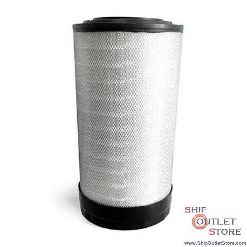 Volvo Penta Air filter insert Volvo Penta 21386644