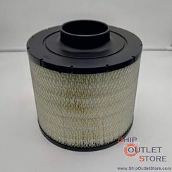 Air filter Volvo Penta 21398815