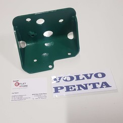 Support coolant expansion tank Volvo Penta 3594262