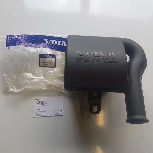 Volvo Penta Filtro de aire Volvo Penta 3809924