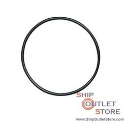 O-ring for fuel pump Volvo Penta 21134777