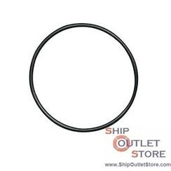 O-ring voor brandstofopvoerpomp 21134777 Volvo Penta 942353