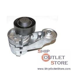Belt tensioner Volvo Penta 31251252