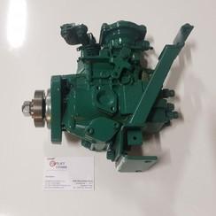 Fuel injection pump Bosch TMD31 Volvo Penta 860513