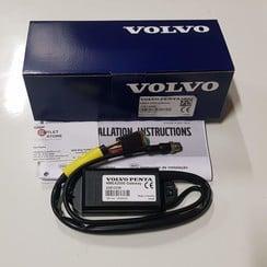Converter NMEA 2000 EVC Volvo Penta 22813366