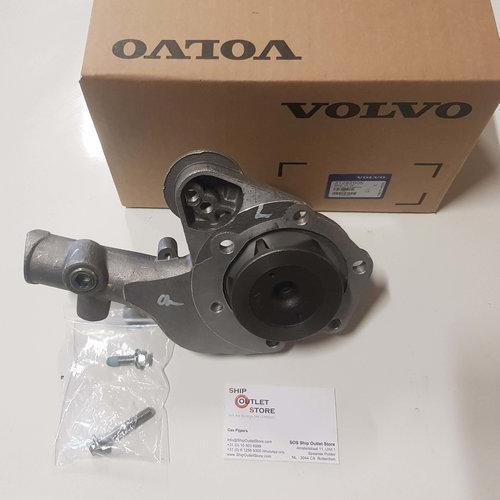 Volvo Penta Circulatie koelwaterpomp Volvo Penta 21282005