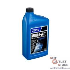 Neutra Salt Volvo Penta