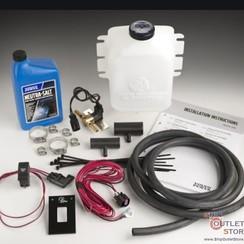Neutra Salt Kit de lavado Volvo Penta 21733731