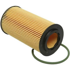 Oil filter Volvo Penta 8692305 - 30788490
