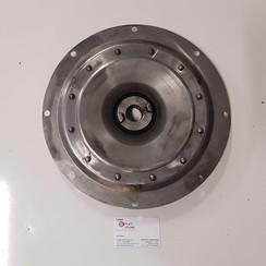 Placa amortiguadora - acoplamiento flexible Volvo Penta 3826243