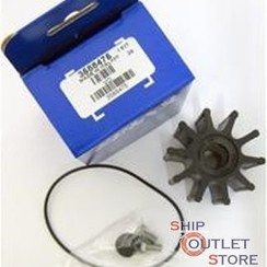Impeller kit Volvo Penta 3588475