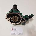 Volvo Penta Water pump Volvo Penta 3803970