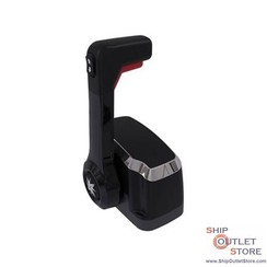 Motorsteuergerät Xtreme Teleflex Seastar