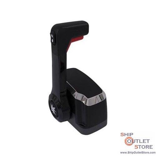 Teleflex Seastar Motorbediening unit Xtreme Teleflex Seastar