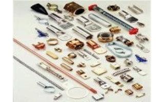 Electra cable piezas y accesorios